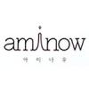 Aminow
