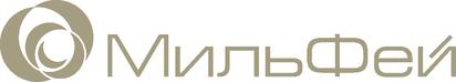 МильФей интернет-магазин